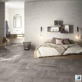 Épocas de madera para los azulejos del suelo y de la pared