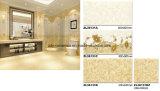 Fußboden-und Wand-keramische Steinfliese
