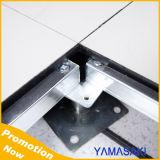 Pavimentazione di accesso alzata HPL/PVC/Ceramic