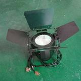 MAZORCA 200W LED RGB de la IGUALDAD 64 de la luz del disco de DJ de la etapa