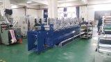 Más alta calidad máquina de impresión de etiquetas