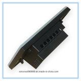 120 APP van de Telefoon van Bluetooth van het type het Mobiele Kristal van de Aanraking van de Controle Draadloze Schakelaar