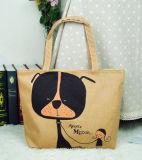 Изготовленный на заказ выдвиженческая хозяйственная сумка для подарка