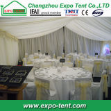 As grandes festas de casamento tenda Hall New York para venda