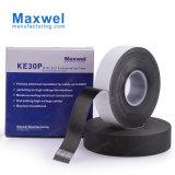 고전압 각자 융합 테이프 (KE30R)