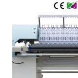 Calçado personalizado Máquina de bordar para roupa