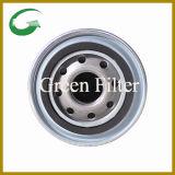 Cnh (84228488)를 위한 기름 필터 사용회전시키 에 윤활유