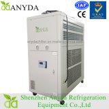 Refrigerador de água de refrigerante de água de alta qualidade refrigerado a ar