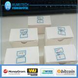 Comprar Lab péptidos Aod-9604 Avanzada de la obesidad en polvo (2mg/vial) en línea
