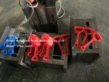 プラスチックおもちゃの射出成形の成形機
