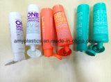 de Kosmetische Verpakkende Zachte Buis van 40mm