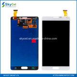 Мобильный телефон N9100 LCD для галактики Note4 N9100 Samsung