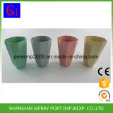 Nahrungsmittelgrad-einfacher Art-Großverkauf-mehrfachverwendbare Kaffeetasse