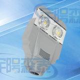 LED Street Light 60W Iluminação LED Iluminação LED do Projector de Floodlight