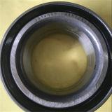China Fábrica 3514699 do Rolamento da Roda do Rolamento do Cubo da Roda