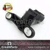 Sensor de posición del cigüeñal del motor L3g2-18-221 para Mazda Mx-5 Miata 2.0L-L4