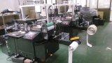 El nuevo Hotsell cortar con tintas de 2017 hecho a máquina en China