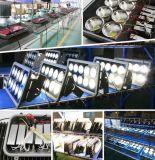 Alta luz de inundación al aire libre de la iluminación LED del brillo 200watt de la alta calidad