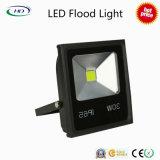 30W ökonomisches Flut-Licht der Serien-LED mit Epistar PFEILER
