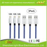 Cabo de dados micro USB para Celular