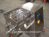 Junzhuo Yk-160 kundenspezifischer chemischer Schwingen-Granulierer