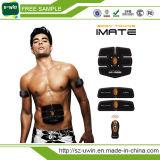 O Stimulator do músculo da aptidão do EMS faz à máquina o dispositivo de treinamento do EMS para a venda