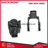 89341-0N050 (C1 212, A0 085) de Bumper die van de Sensor PDC Omgekeerde Sensor voor Toyota & LEXUS parkeren