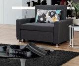 بناء أريكة [كم] سرير يثبت لأنّ مكسب تحيّة [ويت رووم]/[هوتل رووم]