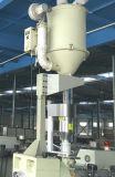 Perdita nel peso che misura il sistema di controllo con un contatore gravimetrico