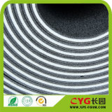 Architectural XPE Sound Proof Materials