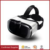 Стекла коробки 3D Vr стекел фактически реальности, стекла 3D Vr для Smartphone