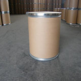 CAS No.: 2446-23-3 4-Chlorodehydromethyltestosterone/경구 Turinabol