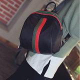Nuovo sacchetto di mano della signora di sacchetto di modo 2017 e di svago (45450)
