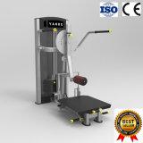新しい設計されていたマルチ情報通の体操の適性装置の強さ機械