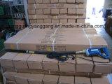 Вал конкретной вибромашины высокого качества Handheld