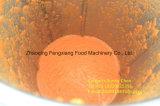 Fc-310 de hete Machine van het Groentesap van de Verkoop, Het Mengen van het Vruchtesap Machine