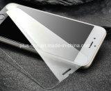 iPhone6のための耐衝撃性の緩和されたガラススクリーンの保護装置のセルまたは携帯電話のアクセサリ