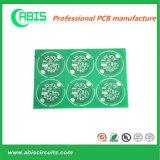 Sem quantidade mínima de amostra limitada de circuito impresso PCB