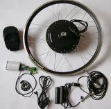 Kit elettrico potente 48V 500W della bici per la bici elettrica