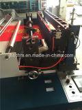 出版物機械を押すフルオートマチック油圧テーブルトップの熱いホイル