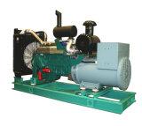 180kw Googol leises Energien-Generator-Set