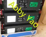 """Xlc127+ scelgono 12 """" riga altoparlante di schiera"""