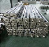 Low Pressure Vacuum Tube capteur solaire thermique