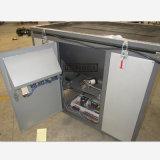 スクリーンの印刷のための露出機械