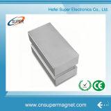 De gesinterde Magneet van het Neodymium van het Blok N52 voor Verkoop