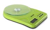 Cuadrado electrónico del OEM que pesa la escala del peso
