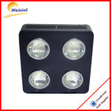 2017 Factory Price LED Grow Light com pequeno MOQ