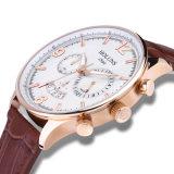 Аутентичные современных мужчин Quartz смотреть моды большей стороной легенды часы мужчин шикарный Relogio Masculino Timepieces