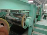 Tôles laminées à froid en acier inoxydable 410/430 Bobine de Foshan