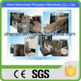 Línea de producción de papel de Kraft del cemento de la alta calidad de Wuxi